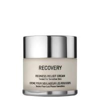 Крем успокаивающий от покраснений и отечности / Redness Relief Cream Sens RECOVERY 50 мл