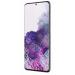 Телефон Samsung Galaxy S20+ 8/128 ГБ (Черный)