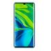 Телефон Xiaomi Mi Note 10 Pro 8Gb+256Gb (Зеленый) Global Version