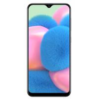 Телефон Samsung Galaxy A30s 32GB (Черный)